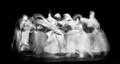 Sufi Dance in Motion
