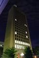 MIT Green Building