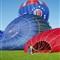Ballonvaart-2006-06-10_18-36-02-0001700