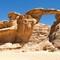137_IMGP7844_Wadi-Rum