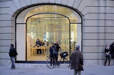 AppleStore Adam 20042012_DSC3777_resize
