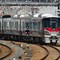 227-0_Series_Hiroshima_Station