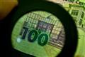 100 Riyals