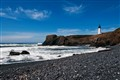 Yaquina Head Beach 5234