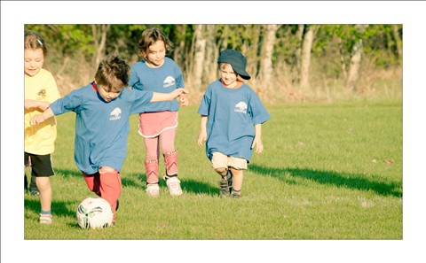 Soccer-3-140227