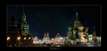 The_Kremlin