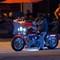 Biketoberfest-1040215