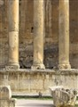 The 'Small' Temple, Baalbek