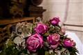 Altar Roses