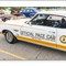Oldsmobile Reunion 2012-1657 HO Pace Car