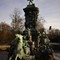 Neptun's fountain 2 f8