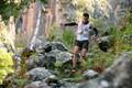 crossing Virou's Gorge