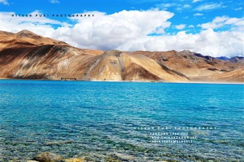 Hitesh Puri Photography (6)....