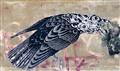Venice graffiti 2011
