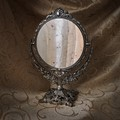 Mirror of the 19th century