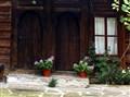 DOORS /BULGARIA