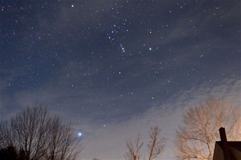 Orion (1 of 2)