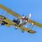 WW1 Replica at Duxford 2012-4927