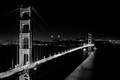 Golden Gate 1