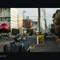 honda motorscooter in Nagareyama-(cinematique)