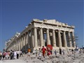 Reconstructing the Acropolis