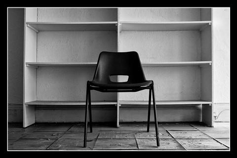 Chair X100