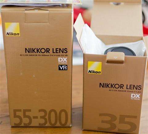 New Lens-1