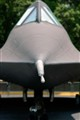SR71 - Stll the (official) King