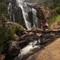 IMG_800-22139+42m3 Mackenzie Falls