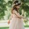 Annabelle Holliday Park Fairy Tale-4313