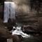 Hemlock Falls at Cloudland Canyon