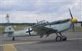 Me - 109