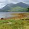 Loch Creran3