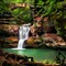Upper-Falls