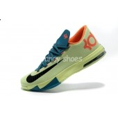 nike-zoom-kd-6-all-star-green-blue-red-shoes-cheap