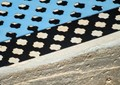 PERFORATED PATTERNS