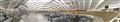 Adelaide Superdrome, Australia