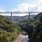 DSC_0427 Viaduct Des Fades