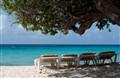 Parasasa beach - Curaçao Island