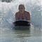 {Q}Surfbder-1a