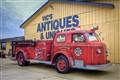 Vics-Fire-Truck