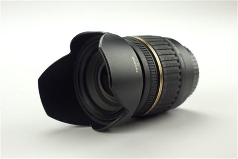 50mmf2-f8