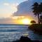 Hawaii_2011__391