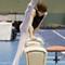 Reed Gymnastics Iowa  Feb 24 2013  KE   9