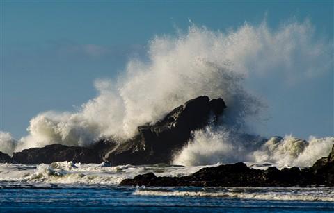 2012.12.19---Sail-Rock-190