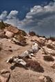 Pikes_Peak_05JUN11-1615
