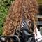 Hair'