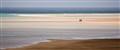 Playa Sotavento - Fuerteventura