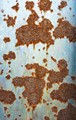 Hard rust attacks