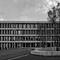 Kantonsschule Heerbrugg - Highschool Heerbrugg